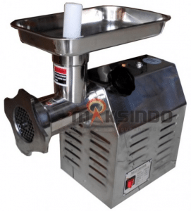 Mesin Giling Daging MHW-120 1 maksindo