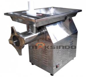 Mesin Giling Daging MHW-320 1 maksindo