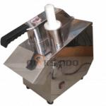 Mesin Vegetable Cutter (MKS-VG23B)