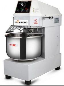 Mixer Spiral 40 Liter (MKS-SP40) 1 maksindo