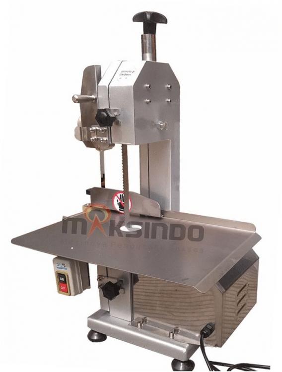 Bonesaw Pemotong Daging Beku (MKS-BSW120) 1 maksindo
