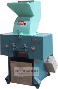 Mesin Penghancur Plastik Multifungsi - PLC180 1 maksindo