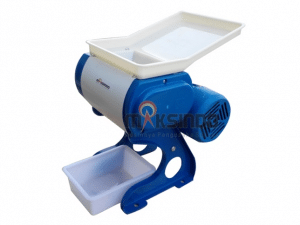 Meat Slicer Pengiris Daging - MKS-70 2 maksindo