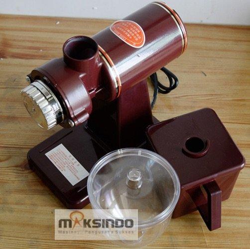 Mesin Penggiling Kopi (MKS-600B) 7 maksindo