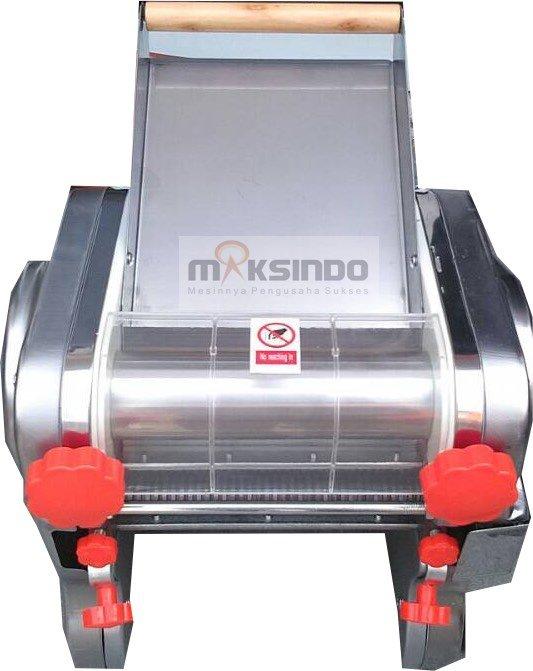 Mesin Cetak Mie MKS-220 (Roll Stainless) 4 maksindo
