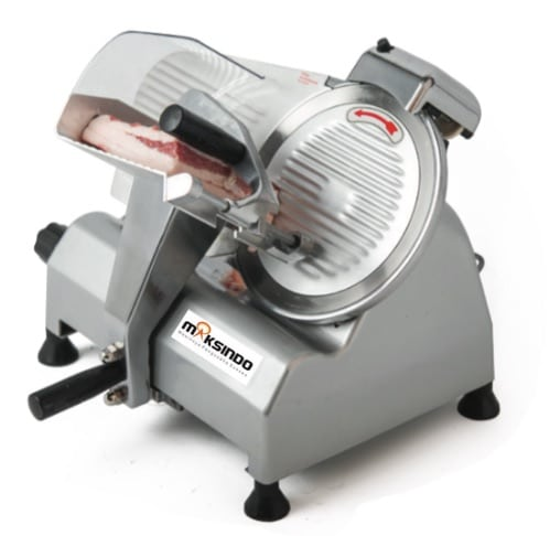 jual-mesin-pengiris-daging-meat-slicer