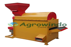 mesin pemipil jagung maksindo