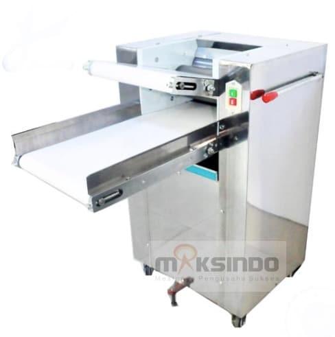 JUAL-MESIN-dough-roller-maksindo-pemipih-adonan