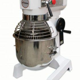 Mesin Mixer Planetary 15 Liter (MKS-15B) 1