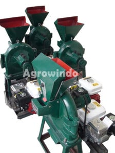 Mesin-Penepung-Disk-Mill-224x299-maksindosurabaya