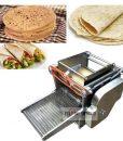 Mesin Roti Tortilla Pita Chapati – TRT50 1 maksindo