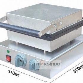 Pembuat Cone dan Mangkuk Es Krim (CIC14) 4 maksindo