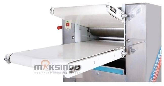 jual-mesin-pemipih-adonan-dough-roller