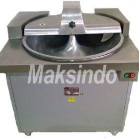 mesin-bakso-fine-cutter-mixer-bakso