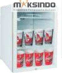 mesin-display-cooler-11-maksindo (2)