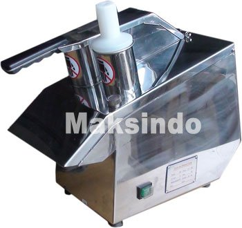 mesin-fruit-vegetable-cutter-baru-maksindo-j23