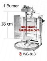 mesin-kebab-1-maksindo
