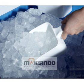 mesin pembuat es batu 10 maksindo
