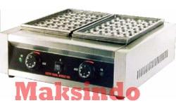 mesin-takoyaki-baker-5-maksindo