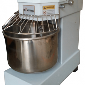 mixer sp10