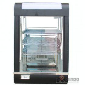 Mesin Display warmer (MKS-DW55) 1