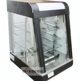 Mesin Display warmer (MKS-DW55) 4