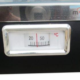 Mesin Display warmer (MKS-DW55) 5