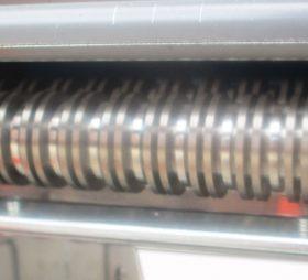 Mesin Cetak Mie (MKS-240SS) 3