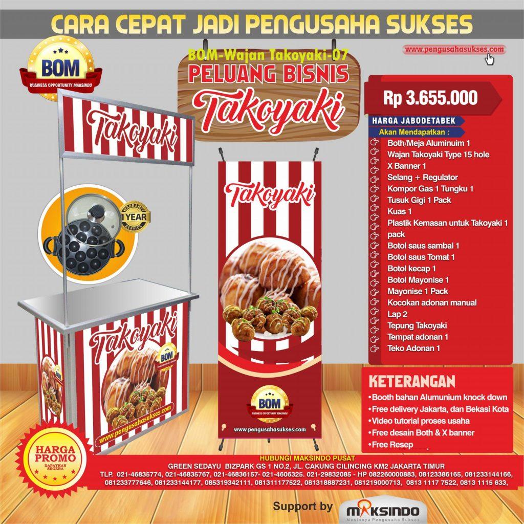 Index Of Wp Content Uploads 2018 05 Toples Plastik Sambal 7 Wajan Takoyaki Cakung