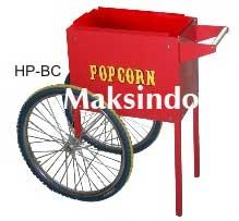 mesin-popcorn-5-maksindo