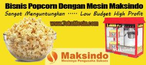 mesin-popcorn-maksindo
