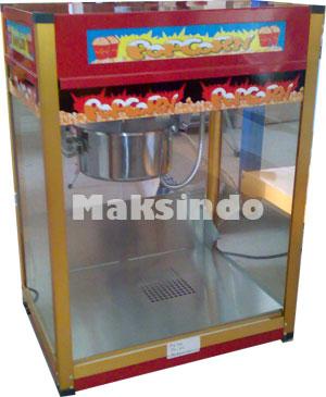 jual mesin popcorn murah