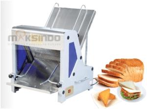 mesin pemesin pengiris roti tawar maksindongiris roti tawar maksindo