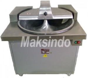 mesin-bakso-fine-cutter
