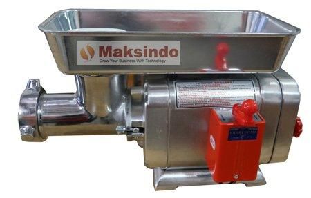 mesin giling daging taiwan harga murah