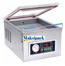 mesin vacuum sealer untuk usaha