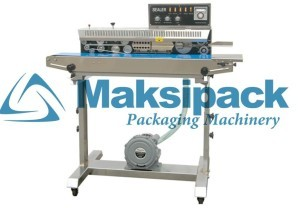 Mesin-Continuous-Sealer-with-Gas-Filling-maksindo