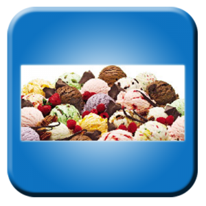 Product Mesin Hard Ice Cream