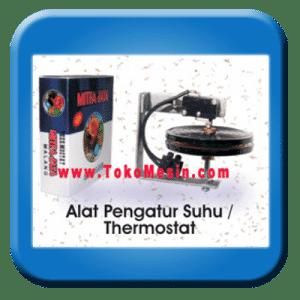 alat-pengatur-suhu
