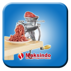 giling-daging-manual-murah