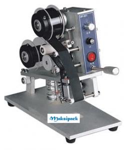 hp351-mesin-hot-printer-maksipack