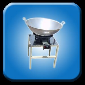 mesin-abon-pemasak