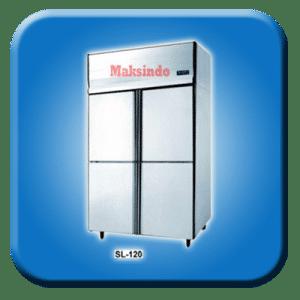 mesin-blast-freezer-maksindo-120
