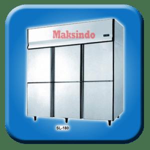 mesin-blast-freezer-maksindo-180