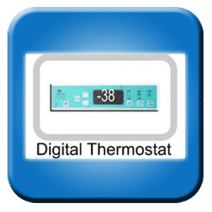 mesin-blast-freezer-maksindo-digital
