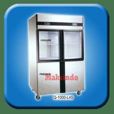 mesin-cooler-freezer-maksindo-1000