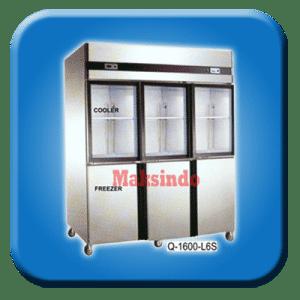 mesin-cooler-freezer-maksindo-1600