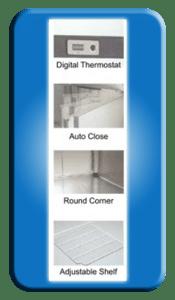 mesin-cooler-freezer-maksindo-feature