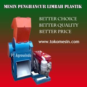 mesin-daur-ulang-plastik