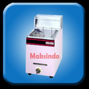 mesin-deep-fryer-gas-maksindo
